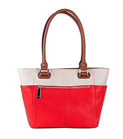 Tignanello® Perfect Pockets Shopper