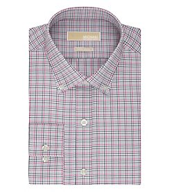 MICHAEL Michael Kors® Men's Twill Button Down Dress Shirt
