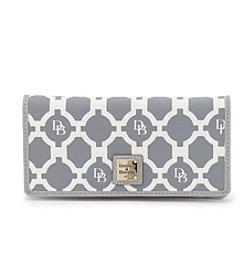 Dooney & Bourke® Sanibel Slim Wallet