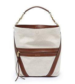 Calvin Klein Sadia Hobo Bag