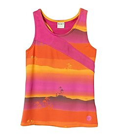 Roxy® Girls' 7-16 Big Sun Active Tank
