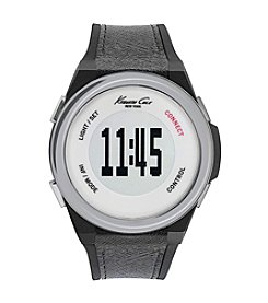Kenneth Cole New York® Connect Watch