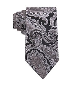 Sean John® Men's Dewel Paisley Tie