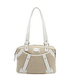 Stone Mountain® Manitou Satchel