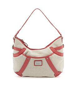 Stone Mountain® Manitou Hobo Bag