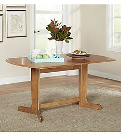 TMS Benton Dining Table