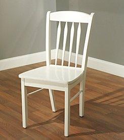 TMS Savannah Chair
