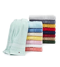 Tommy Hilfiger® Towel Collection