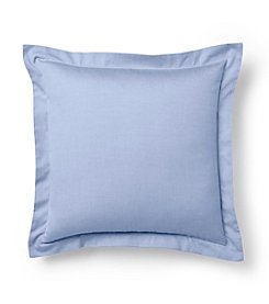 Ralph Lauren Luxury Oxford Decorative Pillow