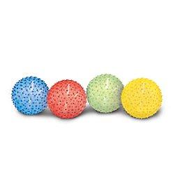 Edushape®  See-Me Sensory Ball