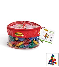Edushape® 140-Pc. Jumbo Pack Magic Brix