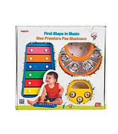 Edushape® First Steps In Music