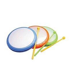 Edushape® Hand Drum