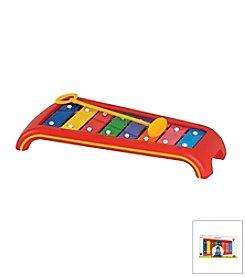 Edushape® Xylophone