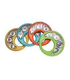 Edushape® Baby Tambourine