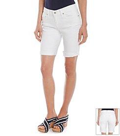 Lucky Brand® Bermuda Shorts