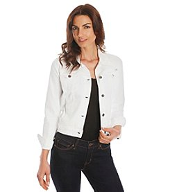 Lucky Brand® Classic Denim Jacket