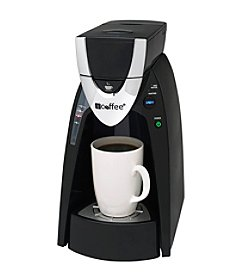 iCoffee® Express™ Single Serve Brewer