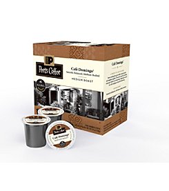 Keurig® Peet's Coffee Cafe Domingo Coffee 16-Pk. K-Cup
