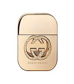 Gucci® Guilty Diamonds Eau De Parfum Spray