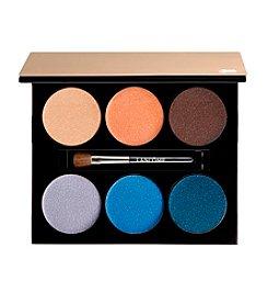 Lancome® Reflets Mediterranee 6 Pan Palette