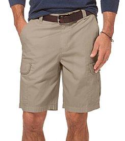 Chaps® Men's Rip Stop Short