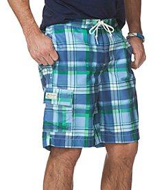 Chaps® Men's Swim Shorts