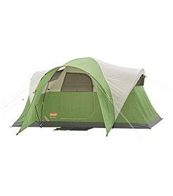 Coleman® Montana Tent