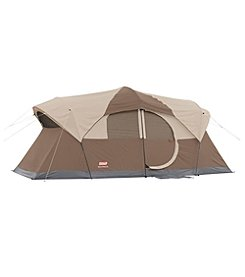 Coleman® 10-Person Weathermaster Tent