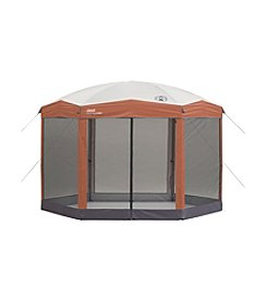 Coleman® 12' x 10' Instant Screened Canopy