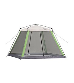 Coleman® 10' x 10' Instant Screened Canopy