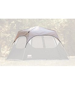 Coleman® Instant Tent Rainfly Accessory