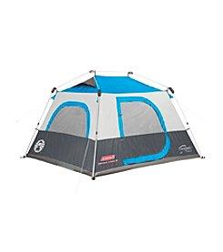 Coleman® Instant Cabin Tent