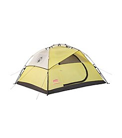 Coleman® Instant Dome Tent