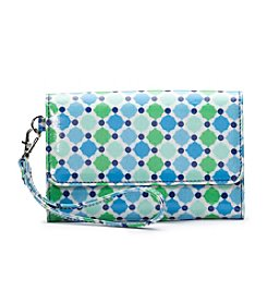 Relativity® Mid Cell Wristlet