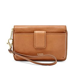 Fossil® Phone Wristlet