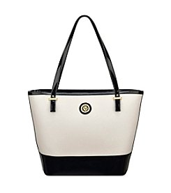 Anne Klein® Spring Fever Tote