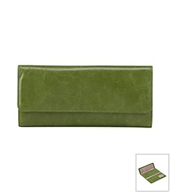 Hobo Sadie Wallet