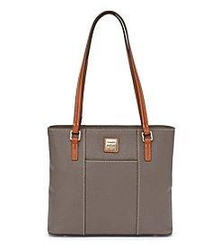 Dooney & Bourke® Small Lexington Shopper