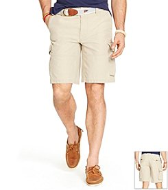 Polo Ralph Lauren® Men's Cargo Shorts
