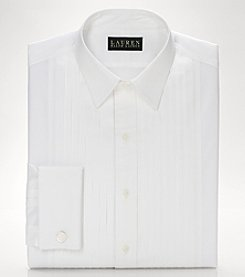 Lauren Ralph Lauren® Men's Slim-Fit Carlton Formal Dress Shirt