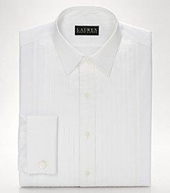 Lauren Ralph Lauren® Men's Classic-Fit Carlton Formal Dress Shirt