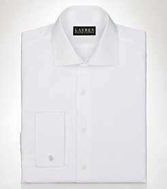 Lauren Ralph Lauren Men's Classic-Fit Cheshire Formal Dress Shirt