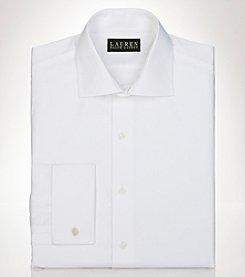 Lauren Ralph Lauren Men's Classic-Fit Cheshire Formal Dress Shirt