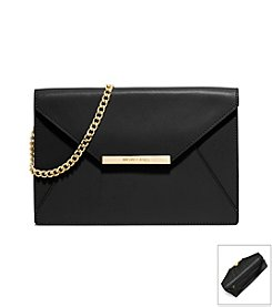 MICHAEL Michael Kors® Lana Envelope Clutch