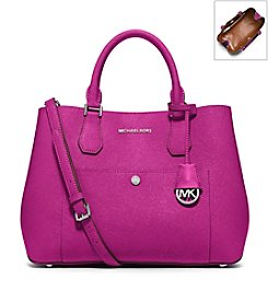 MICHAEL Michael Kors® Greenwich Large Tote