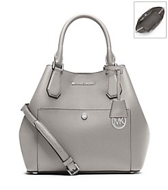MICHAEL Michael Kors® Greenwich Large Grab Bag