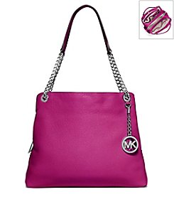 MICHAEL Michael Kors® Jet Set Chain Large Shoulder Tote