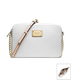 MICHAEL Michael Kors® Jet Set Large East West Crossbody