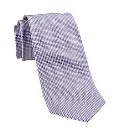 Gold Series™ Men's Big & Tall DII Neat Tic Tie